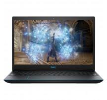 Laptop Dell Gaming G3 3500 70223130 (Core i5-10300H/8Gb (2x4Gb)/ 1Tb +256Gb SSD/15.6