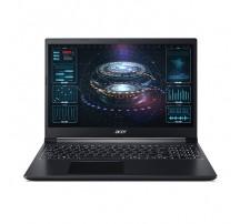Laptop Acer Gaming Aspire 7 A715 41G R150 NH.Q8SSV.004 (Ryzen 7 3750H/ 8Gb/512Gb SSD/ 15.6