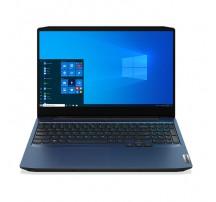 Laptop LENOVO Ideapad Gaming 3 15IMH05 81Y400X0VN (Core i5-10300H/8Gb/512Gb SSD/15.6