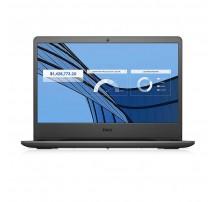 Laptop Dell Vostro 3400 (70235020) (I3 1115G4/8Gb/256Gb SSD/ 14.0