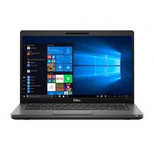 Laptop Dell Latitude 5400 (70194817) (Core i5 8365U/RAM 8Gb/ SSD 256GB / 14.0