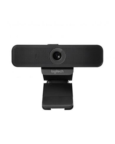 Webcam Logitech C925e