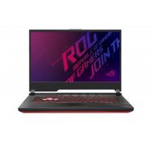 Laptop Asus Gaming ROG Strix G512-IHN281T (i7-10870H/ 8GB/ 512GB SSD/ 15.6FHD-144Hz/ GTX1650 TI 4GB/ Win10/ Black)