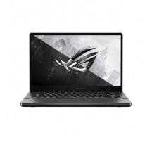 Laptop Asus Rog Zephyrus Gaming G14 GA401QH-HZ035T (R7-5800H/ 8GB/ 512GB SSD/ 14.0FHD, 144Hz/ GTX1650 4GB/ Win10/ Grey)