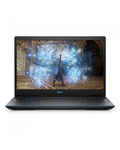 """Laptop Dell Gaming G3 3500C P89F002G3500 (Core i7 - 10750H/ RAM 16GB/ 1Tb HDD +256Gb SSD/ 15.6"""" FHD/ GTX 1650Ti 4GB/ Win10/ Black)"""