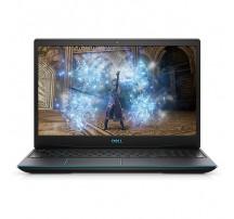 Laptop Dell Gaming G3 3500C P89F002G3500 (Core i7 - 10750H/ RAM 16GB/ 1Tb HDD +256Gb SSD/ 15.6