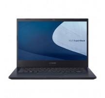 Laptop Asus ExpertBook P2451FA-EK1620T (i5-10210U/ 8GB/ 512GB SSD/ 14.0FHD/ WIN10/ Black)