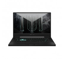 Laptop Asus TUF Gaming FX516PE-HN005T (I7 11370H/ RAM 8GB/ 512GB SSD/ 15.6FHD-144Hz/ RTX3050 TI 4GB/ Win10/ Grey)