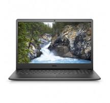 Laptop Dell Inspiron 3501C P90F002N3501C (i3 1115G4/ RAM 4GB/ SSD 256GB/ 15.6
