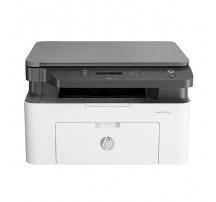 Máy in laser đen trắng đa chức năng HP 135A (4ZB82A) - In, copy, scan