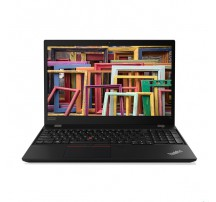 Laptop Lenovo Thinkpad T15 GEN 2 (Core i7 1165G7/ 8Gb/ 512Gb SSD/ 15.6