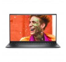 Laptop Dell Inspiron 15 5515 (Ryzen 5-5500U/ RAM 8GB/ SSD 256GB/ Radeon Graphics/ 15.6'' FHD/ Touch)