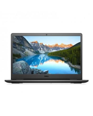 """Laptop Dell Inspiron 3505 Y1N1T1 (Ryzen 3 3250U/ RAM 8GB/ SSD 256GB/ 15.6""""FHD/ VGA ON/ Win10/ Black)"""