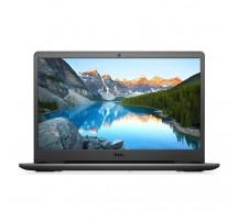 Laptop Dell Inspiron 3505 Y1N1T1 (Ryzen 3 3250U/ RAM 8GB/ SSD 256GB/ 15.6