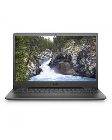"Laptop Dell Vostro 3500 7G3981 (I5 1135G7/ RAM 8GB/ SSD 256Gb/ 15.6"" FHD/ VGA ON/ Win10/ Black)"