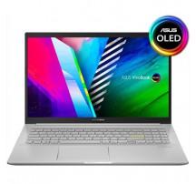 Laptop Asus Vivobook M513UA-L1230T (R5 5500U/ RAM 8GB/ SSD 512GB/ 15.6