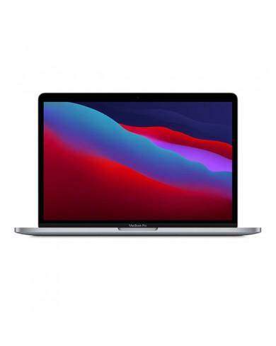 Laptop Apple Macbook Pro M1 (8GPU/16Gb/ 512Gb/ Space Grey)