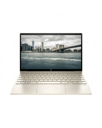 Laptop HP Envy 13 ba1030TU (i7 1165G7/ RAM 8GB/ SSD 512GB/ Office H&S2019/ Win10) (2K0B6PA)