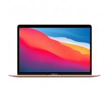 Laptop Apple Macbook Air M1 (7GPU/16Gb/512Gb Gold - Z12A00050)