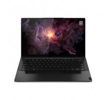 Laptop Lenovo Yoga Slim 9 14ITL5 82D1004JVN ( i7 1165G7/ RAM 16GB/ SSD 1Tb/ 14