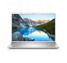 Laptop Dell Inspiron 7400 N4I5134W (I5-1135G7/ RAM 16GB/ SSD 512GB/ 14.5